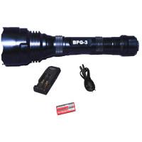 BPG-3 Kit